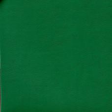 Экокожа, искусственная кожа(кожзам) рустика зеленая 785