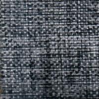 Рогожка обивочная ткань для мебели домино серая крафт 25