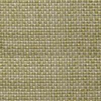 Рогожка обивочная ткань для мебели олива крафт 07