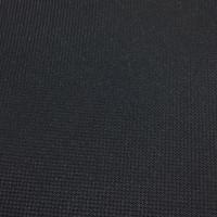 Искусственная кожа abaka черный 565