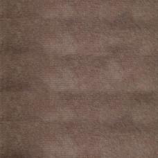 Микрофибра ткань для обивки мебели алькала (aloba) 1022 camel
