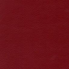 Мебельная экокожа aries col. 02(502) бордовый