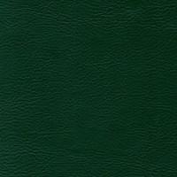 Мебельная экокожа aries col. 04(504) темно-зелений