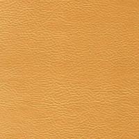 Мебельная экокожа aries col. 41(5041) золотой