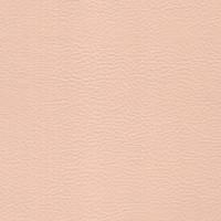 Мебельная экокожа aries col. 17(517) розовый