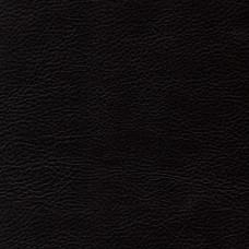 Мебельная экокожа aries col. 52(552) темно-коричневый