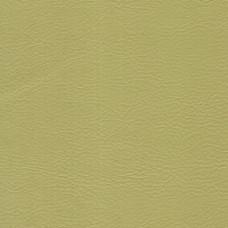 Мебельная экокожа Aries Col. 83(583) оливковый