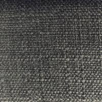 Рогожка обивочная ткань для мебели artemis 24 dk.grey