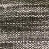 Рогожка обивочная ткань для мебели artemis 12 elephant