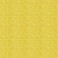 Рогожка обивочная ткань для мебели artemis 19  yellow