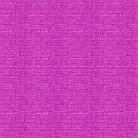 Рогожка обивочная ткань для мебели artemis 20  pink