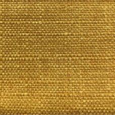Рогожка обивочная ткань для мебели Artemis 25  curry