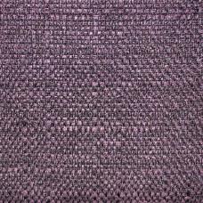 Рогожка обивочная ткань для мебели Artemis 09 hortensia