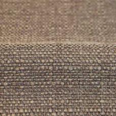 Рогожка обивочная ткань для мебели Artemis 05 stone, камень