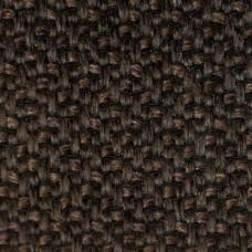 Рогожка обивочная ткань для мебели Baltimore 29 graphite, графитовый