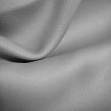 БлэкАут интерьерная ткань для штор и портьер, Негорючая Нить, Термотрансфер, ширина 300 см, серый