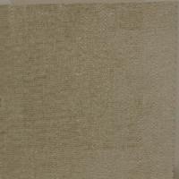 Букле негорючее woodstock parchment