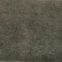 Карпет серый ширина 150 см.