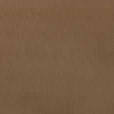 Мебельная экокожа cayenne 06 taupe, 1,1 мм