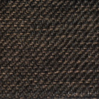 Рогожка обивочная ткань для мебели corona 82  earth