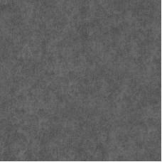 Двусторонняя замша стрейч Dinamika Plus темно-серая