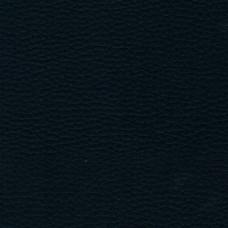 Мебельная экокожа dollaro col. 01(501) черный