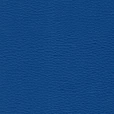 Мебельная экокожа dollaro col. 03(503) синий