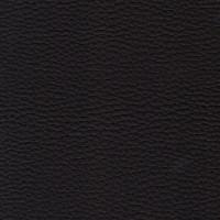 Мебельная экокожа dollaro col. 52(552) темно-коричневый