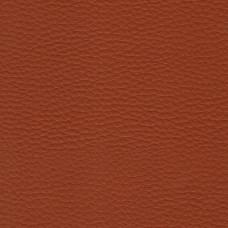 Мебельная экокожа dollaro col. 91(591) коричневый