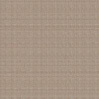 Рогожка мебельная обивочная ткань falkone 3 sand