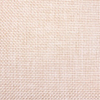 Рогожка мебельная обивочная ткань falkone 102 ecru, серовато-бежевый