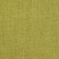 Рогожка мебельная обивочная ткань falkone 22 lime, лайм
