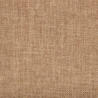 Рогожка мебельная обивочная ткань falkone 24 beige, бежевый