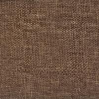 Рогожка мебельная обивочная ткань falkone 25d camel, желтовато-коричневый
