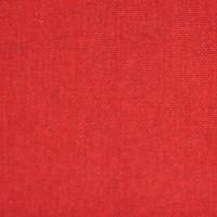 Рогожка мебельная обивочная ткань falkone 35 red, красный