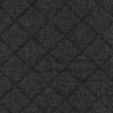 Рогожка обивочная ткань для мебели Falkone 5 Sq-M Pepper термопайка