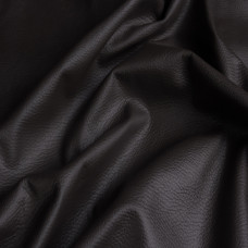 Мебельная натуральная кожа Florida cinnamon