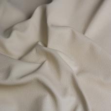 Мебельная натуральная кожа florida milk