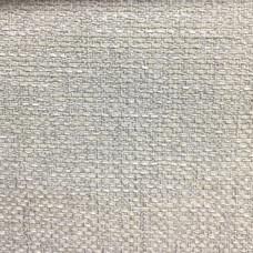 Рогожка обивочная ткань для мебели gaudi 02