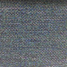 Рогожка обивочная ткань для мебели gaudi 46