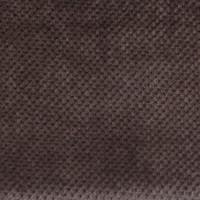 Велюр мебельная ткань для обивки gordon 28 grizzly, гризли