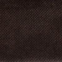 Велюр мебельная ткань для обивки gordon 29 mocca, мокко