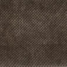 Велюр мебельная ткань для обивки Gordon 05 Stone, камень
