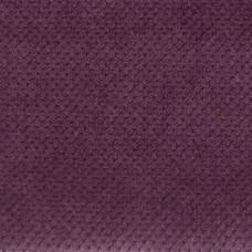 Велюр мебельная ткань для обивки Gordon 09 Hortesia, гортензия