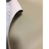 Экокожа hortica c2151mf (микрофибра) 1,2
