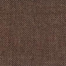 Рогожка обивочная ткань для мебели Hugo 24 grizzly