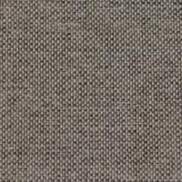 Рогожка обивочная ткань для мебели hugo 9 grey-cream