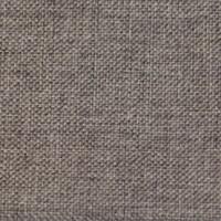 Рогожка обивочная ткань для мебели hugo 90 elephant