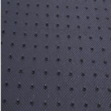 Ковролин на подложке для автомобильных ковриков  ворс 5 мм, бежевый