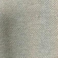 Рогожка обивочная ткань для мебели Luna 31 grey, серая